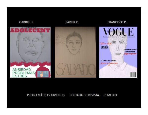 La semana de las artes visuales